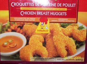 Croquettes... 002